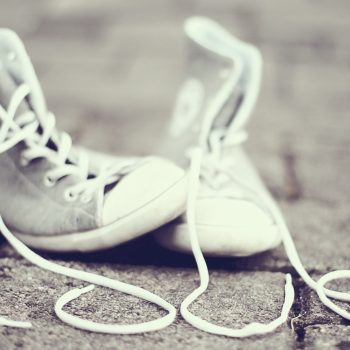 cool_sneakers-wallpaper-1920x1080